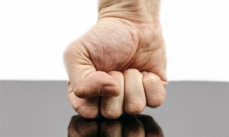 9 Dicas para você e seus filhos e netos lidarem com a raiva