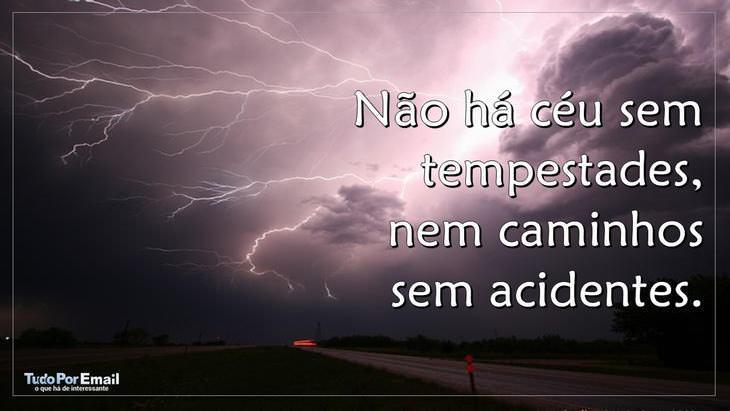 frases de Augusto Cury