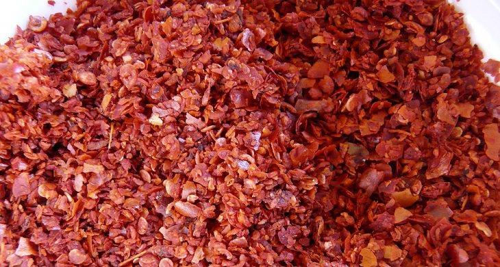 pimenta-caiena emagrece e combate o câncer