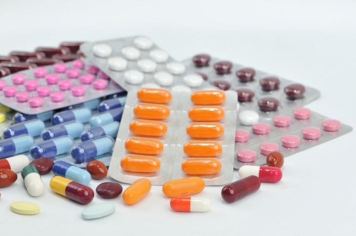 saúde: neuropatia diabética: causas, sintomas e tratamento
