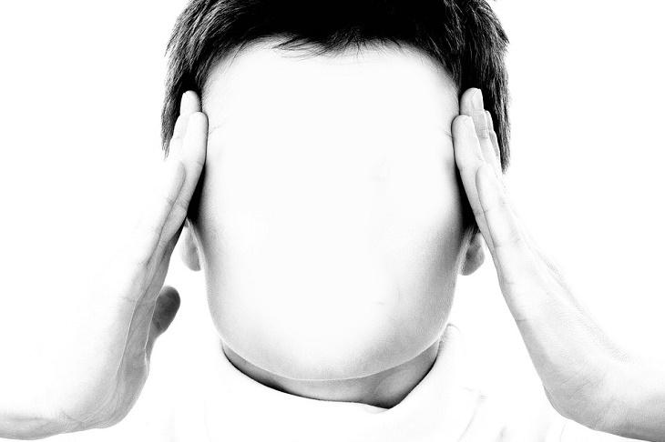 Insônia: Veja os sintomas, causas e formas de tratamento