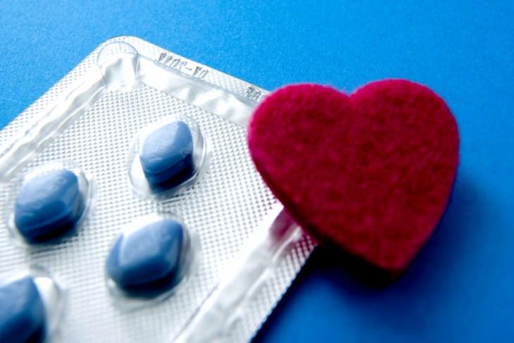viagra pode ser usado no tratamento de câncer colorretal