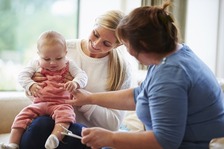 Como identificar os sinais de autismo nas crianças?
