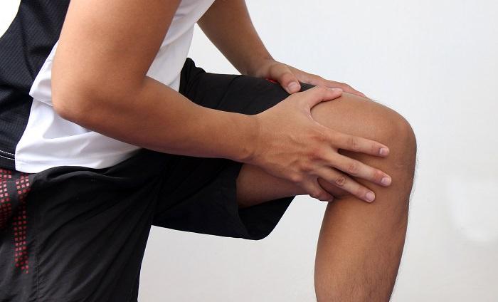 8 Exercícios eficazes que não machucam os seus joelhos