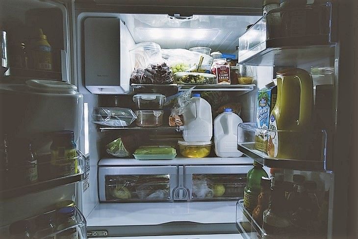 Pequenas grandes dicas para aproveitar o máximo dos alimentos