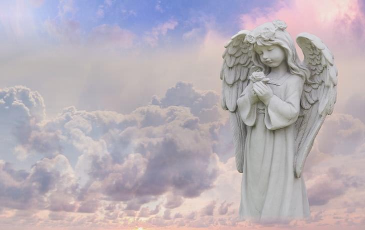 requisitos para entrar no céu