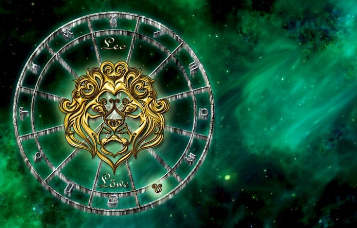 a saúde de cada signo na astrologia