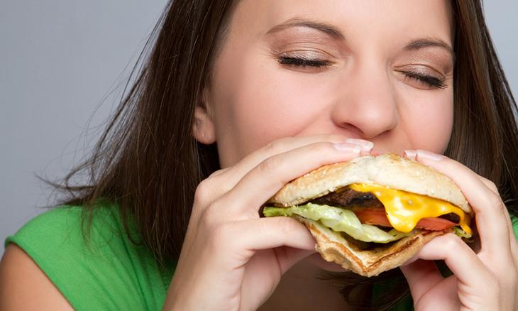 10 Segredos terríveis que a indústria alimentícia esconde de você