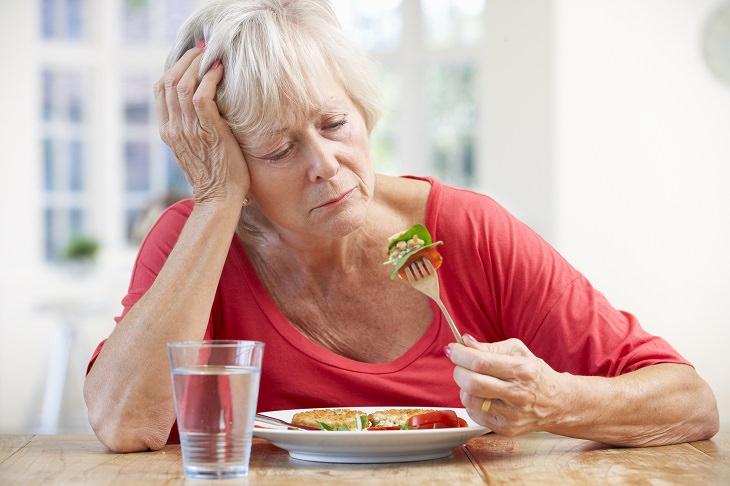 Saúde: 11 Sintomas de má circulação sanguínea
