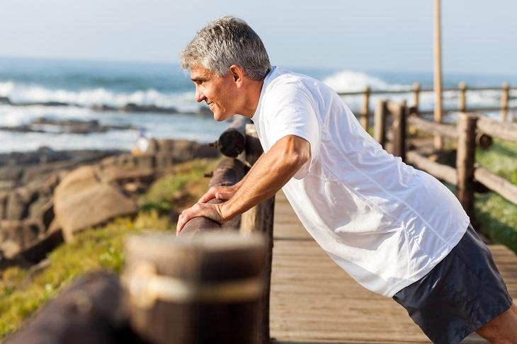 benefícios do ginseng para a saúde