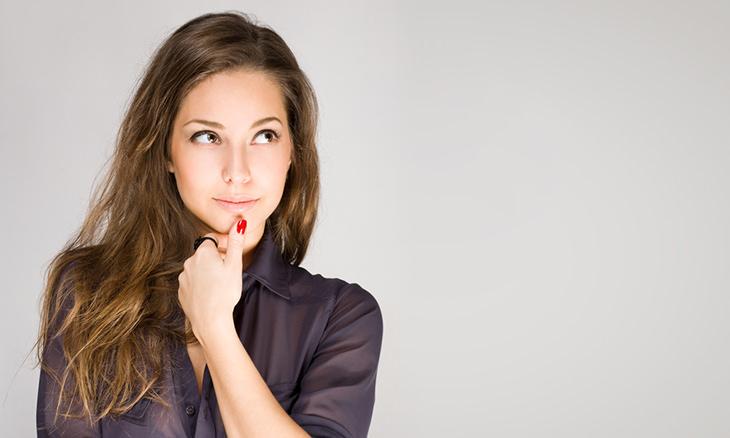 15 dicas fáceis para ser mais feliz e saudável