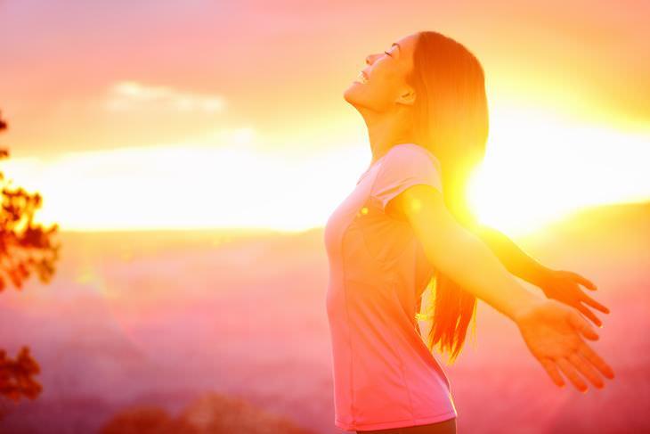 O que acontece com o seu corpo quando você emagrece?