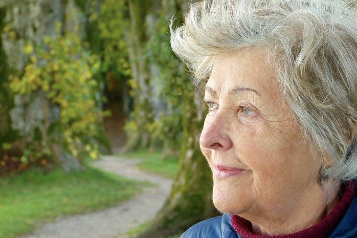 Como lidar com as dificuldades da velhice?
