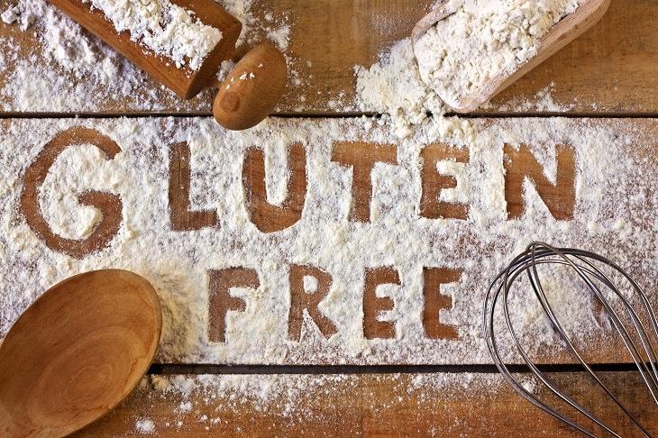 farinha de teff não tem glúten e é rica em fibras e vitaminas