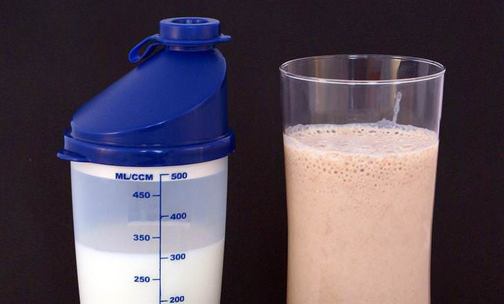 5 Alimentos lácteos seguros para quem é sensível à lactose