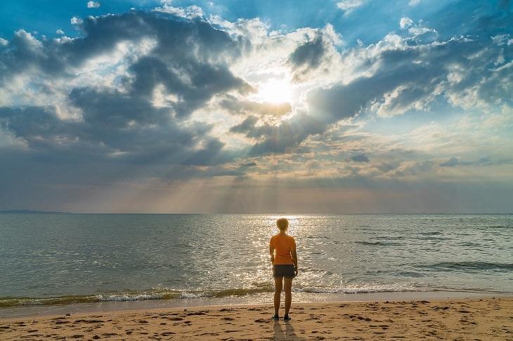 7 Dicas de coach de vida para vencer a depressão