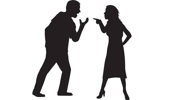 8 Dicas para lidar com um cônjuge extremamente sensível