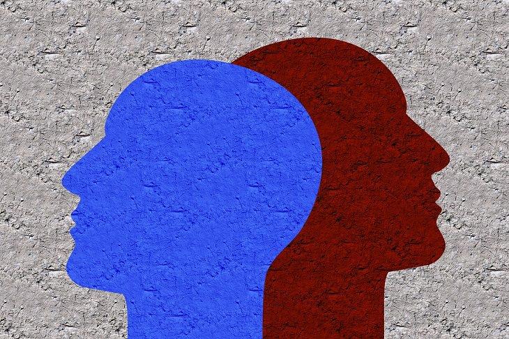 o que é meditação sublimar e como afeta positivamente a sua vida
