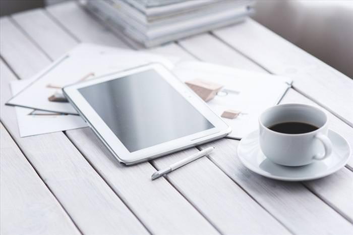 Escolha o melhor tablet