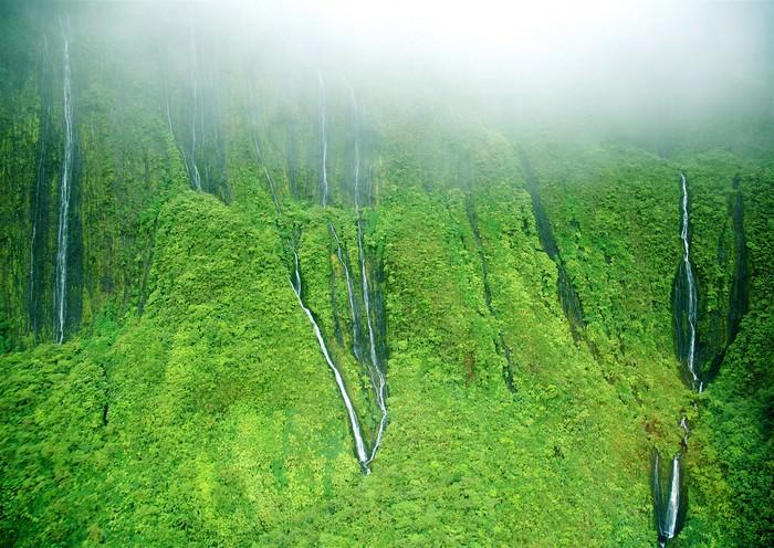 cascatas