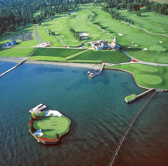 golfe, futebol, esqui, pálio