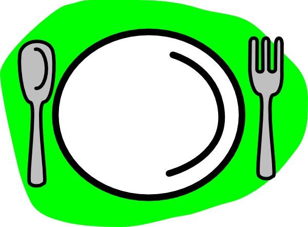Melhores Piadas de Dieta