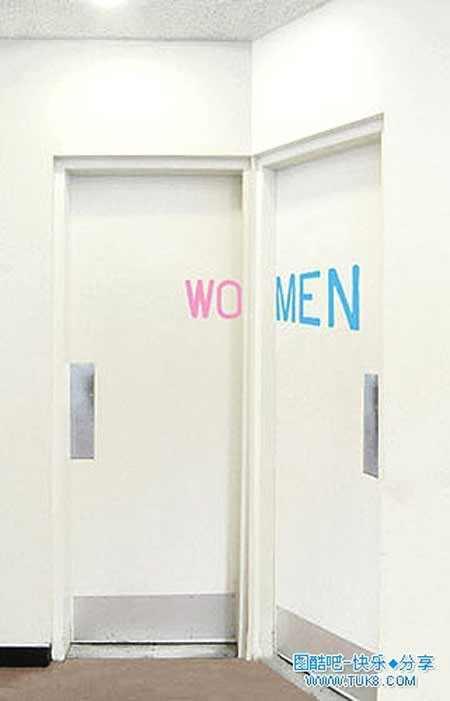 toaletes, placas