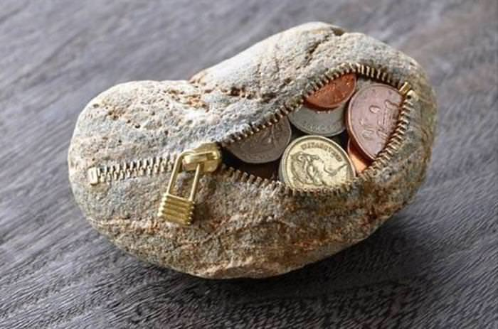 esculturas, pedras