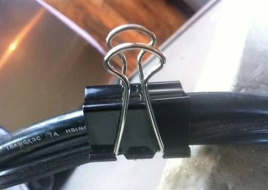 clipes, utilidades