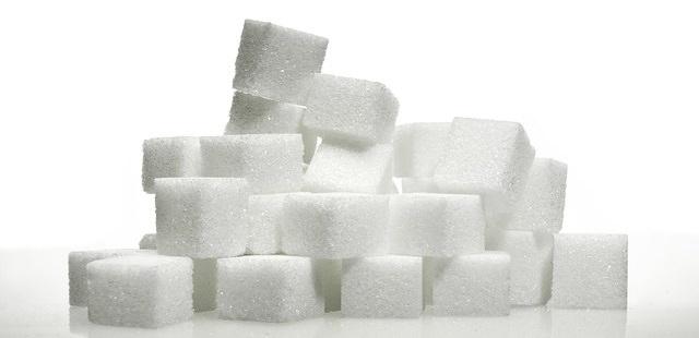 25 Dicas Para Viver  Com Menos Açúcar