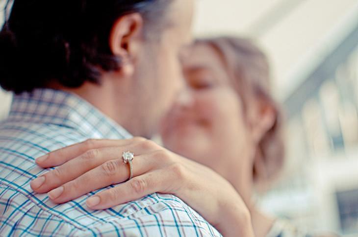 como amar para sempre