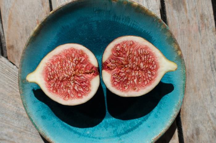8 Foods That Increase Satiety
