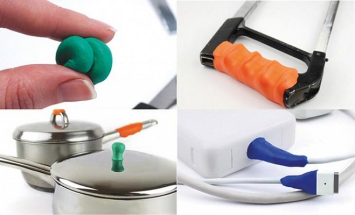 20 invenções atuais