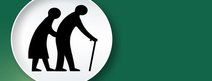 autodefesa para idosos
