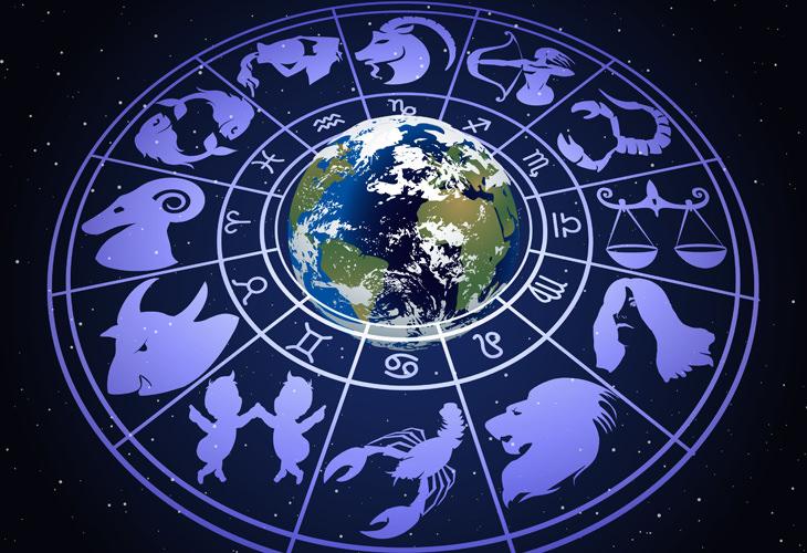 O 13 Signo do zodíaco