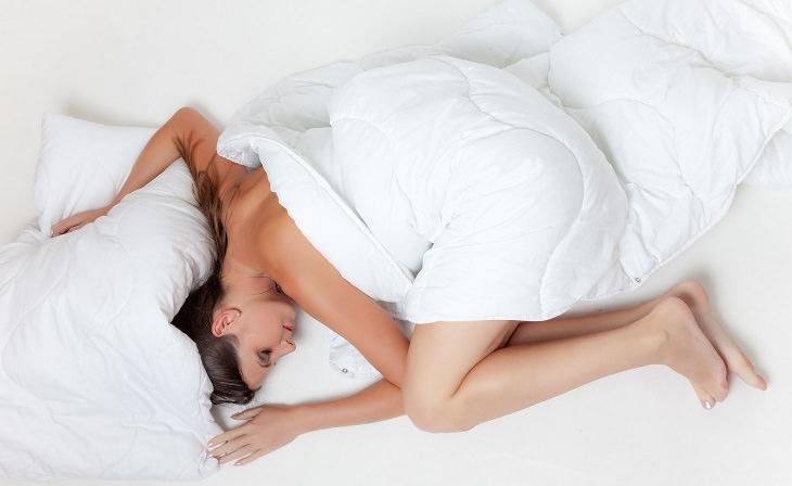 como escolher o melhor travesseiro