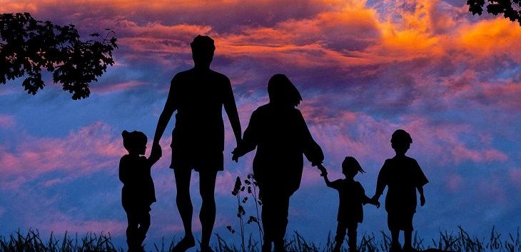 prevenir rapto de crianças