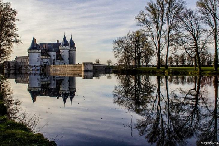 15 lugares na França que você precisa visitar