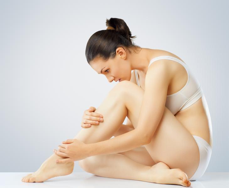 Os usos surpreendentes e práticos da vaselina