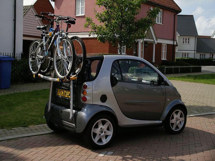 14 Modos Fáceis de Poupar Combustível e Dinheiro!