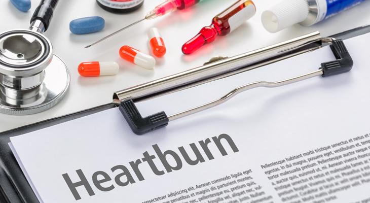 remédios para refluxo fazem mal à saúde tudoporemail