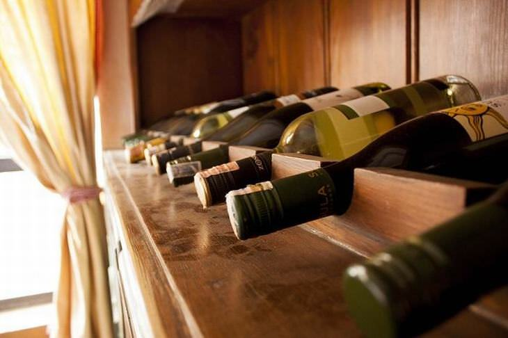 Imperdíveis Combinações de Vinhos e Comidas!
