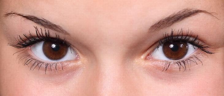 saúde dos olhos tudoporemail