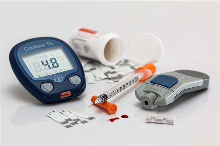 8 causas de aumento de açúcar no sangue e o que fazer para reduzir
