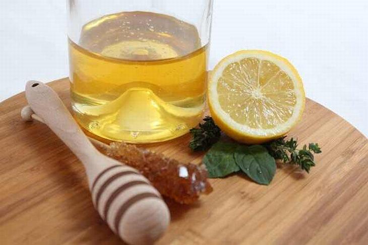 alimentos contra gripe e ressaca