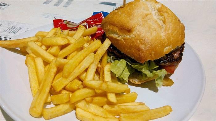 10 Problemas Que Estão Causando Sua Dor Nas Costas