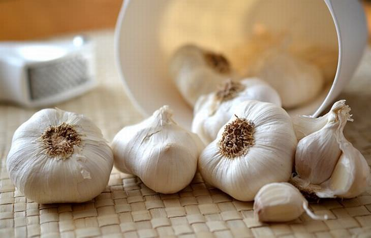 remédios naturais contra trombose