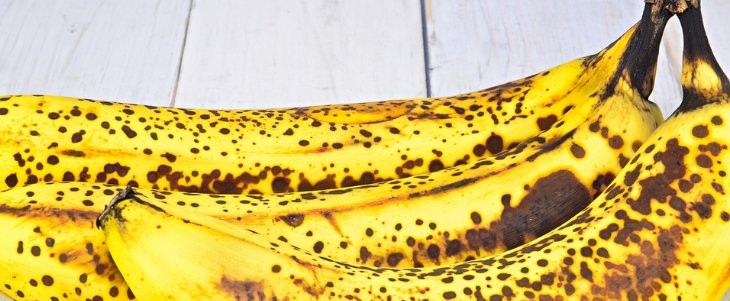 13 Excelentes Remédios Caseiros para Calcanhares Rachados