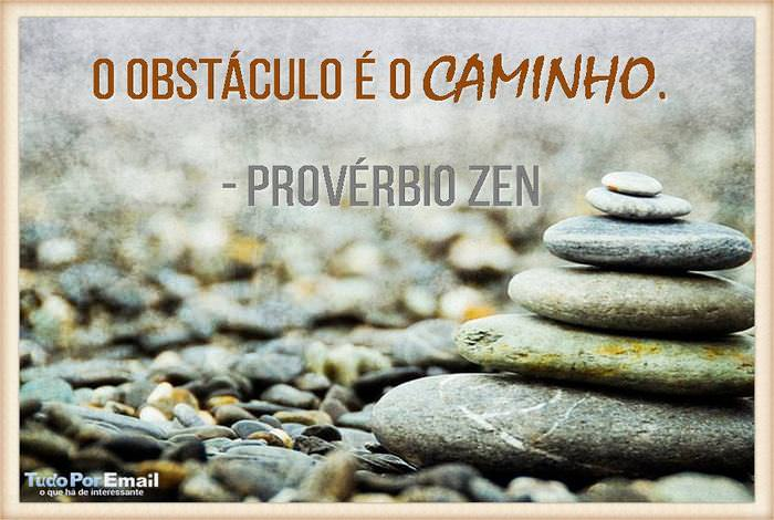 frases filosofia zen