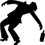 Piadas de bêbado